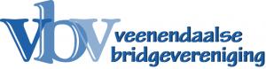 Veenendaalse B.V. logo