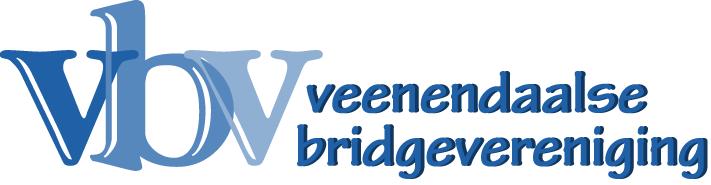 VBV Virtueel Viertallentoernooi – uitslagen en wedstrijddetails